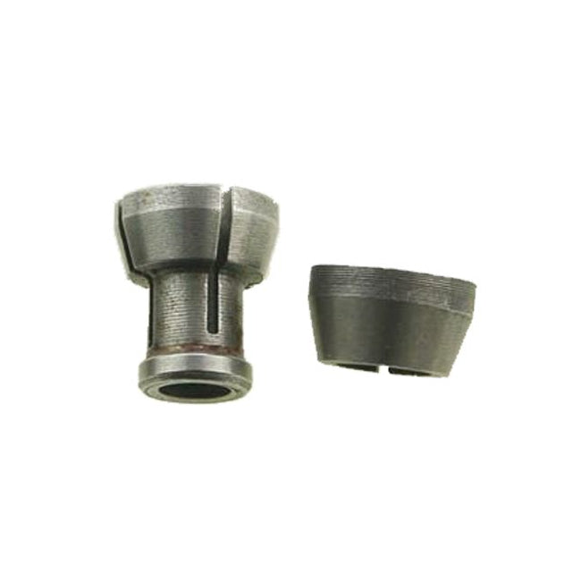 Trimmer Replacement Chuck 6mm & 8mm Fits Makita & Katsu