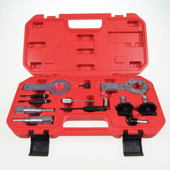449836 Engine Timing Tool kit Set For FIAT AND OPEL