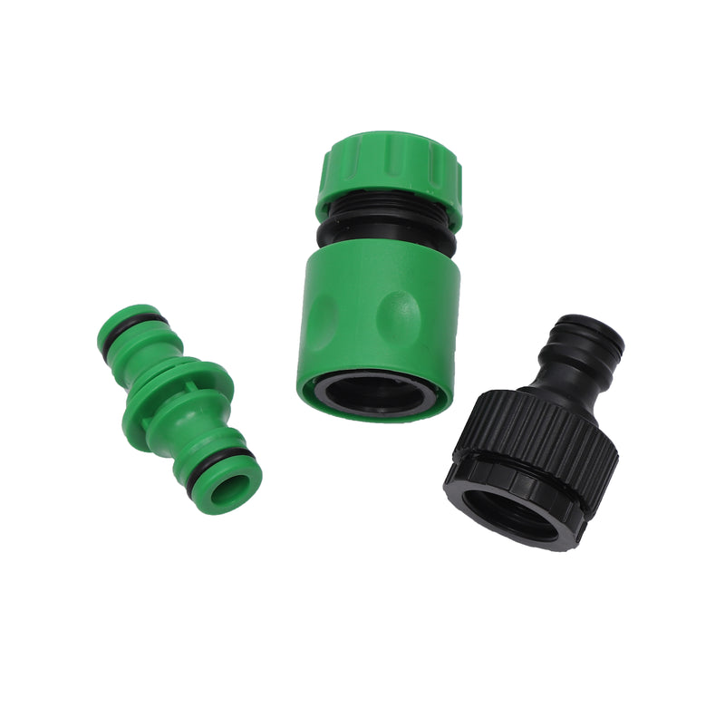 Garden Hose Connector 10pcs