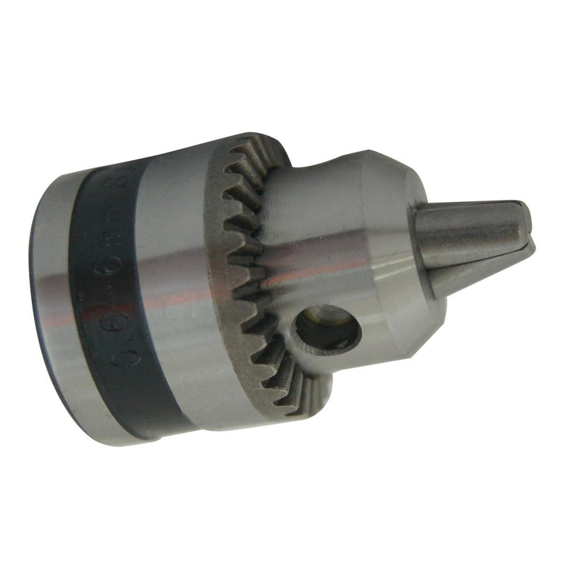 Drill Chuck For Mini Bench Drill 100080