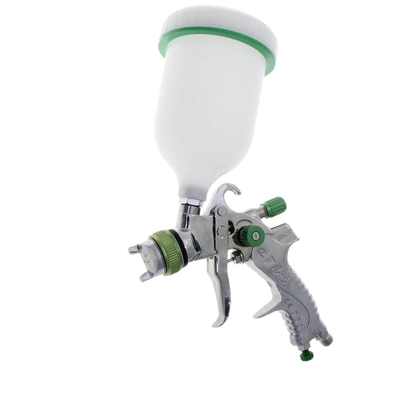 221452 Gravity Feed Paint Spray Gun G2008A