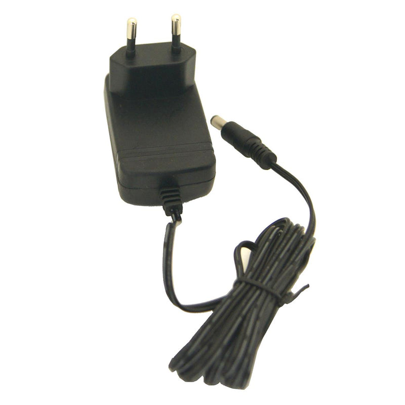 Spare Charger for 102373 EU plug