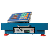 833180 Wireless Platform Digital Scale 100-500KG