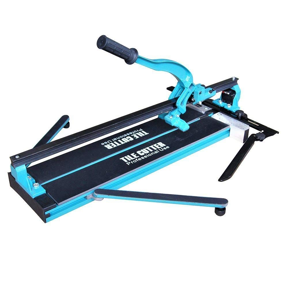 347712  TopWay Manual Tile Cutter 600MM ~ 1200MM