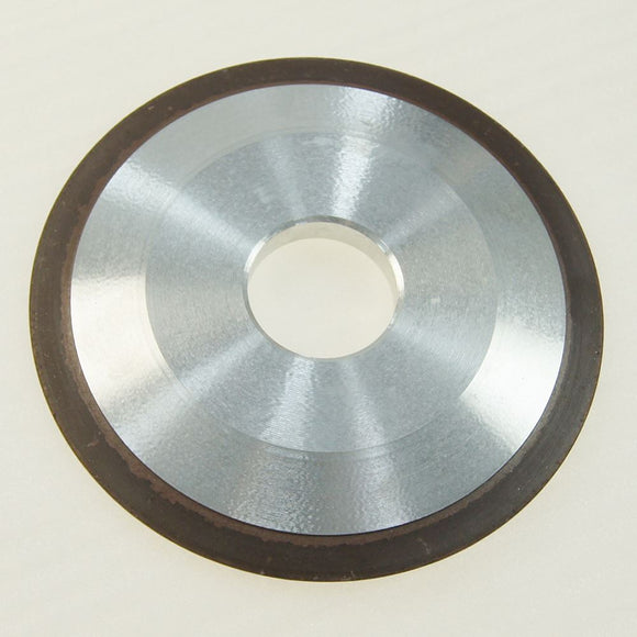 SP100098A05 Replacment Grinding Wheel for Elecric Circular Saw Blade Sharpener