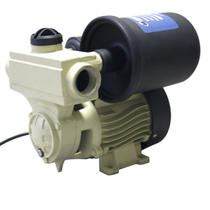 151443 Merry Tools Low Noise Self Priming Booster Water Pump GA108