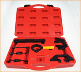 449842 Engine Timing Tool Set for BMW