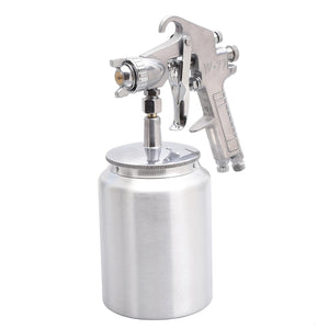 221273 High Pressure Air Paint Spray Gun 1.5mm