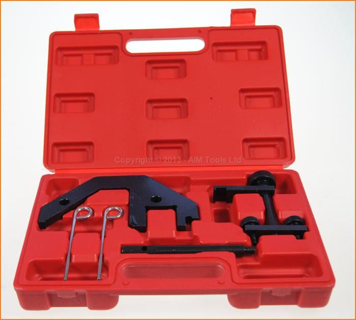 449841 Camshaft Alignment Tools - BMW