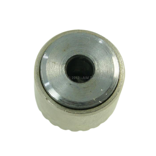 Taper Mini Drill Chuck With Key 0.15-4mm JT10