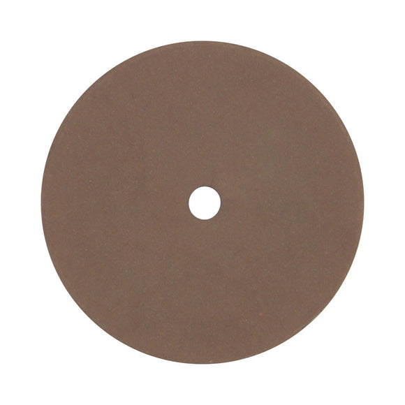 SP10009701 Electric Chainsaw Sharpener Replacement Discs 100 mm