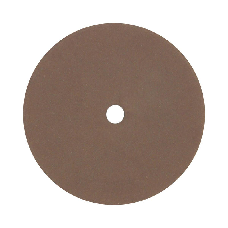 Electric Chainsaw Sharpener Replacement Discs 100 mm