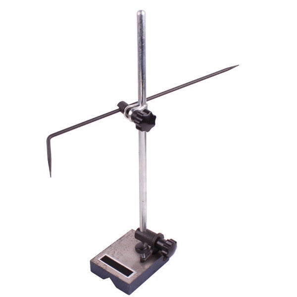 401192 Measuring Marking Scribing Gauge Stand 300mm