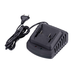 SP10275103 Spare Charger for 102751 Cordless Trimmer