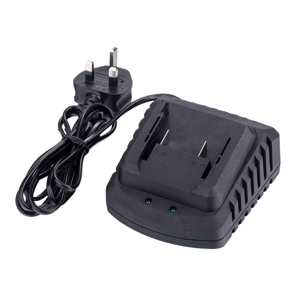 SP10275102 Spare Charger for 102751 UK plug