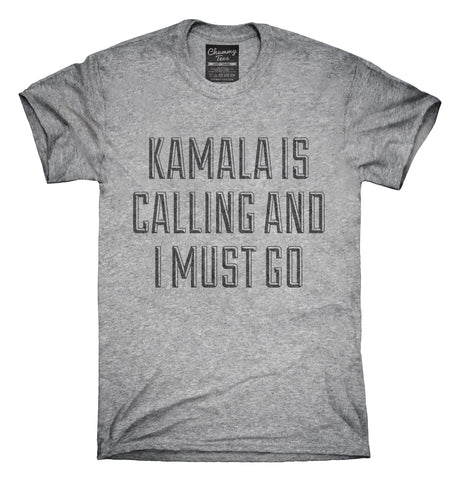 Funny Kamala Vacation T-Shirt, Hoodie, Tank Top