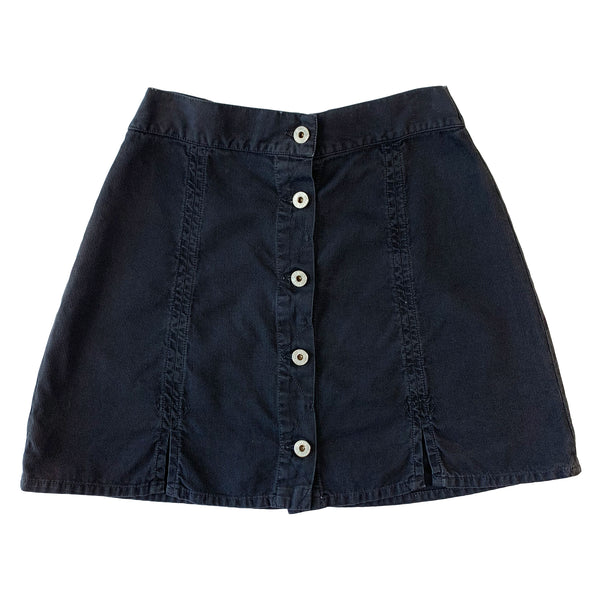 Miss Sixty Mini Skirt