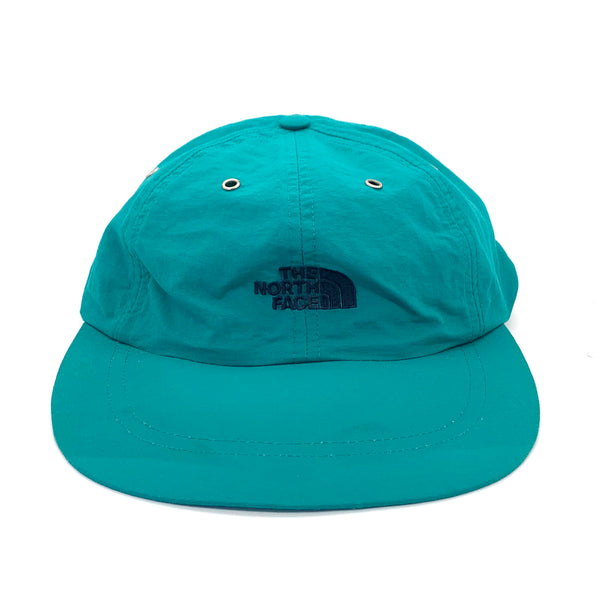 The North Face Nylon Hat