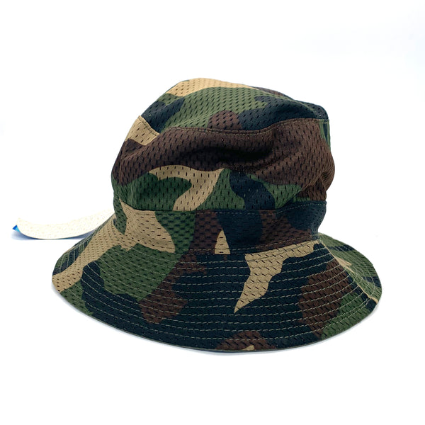 X-Large Reversible Bucket Hat