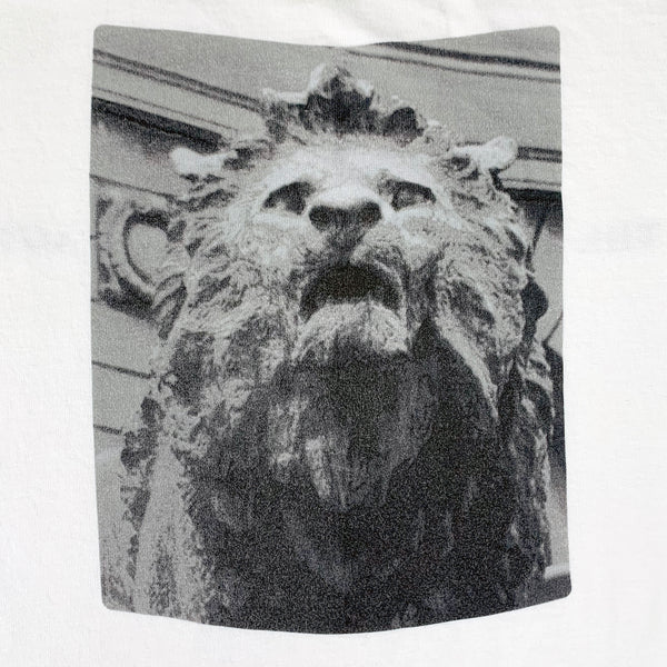 The Art Institute of Chicago T-Shirt