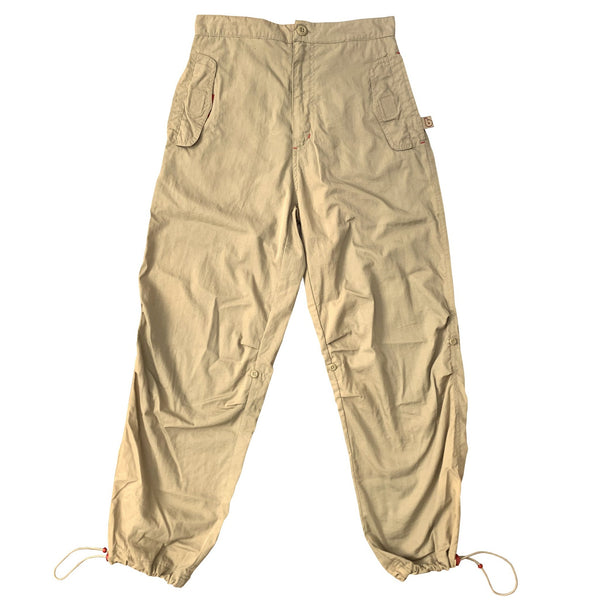 Birdhouse Cargo Pants