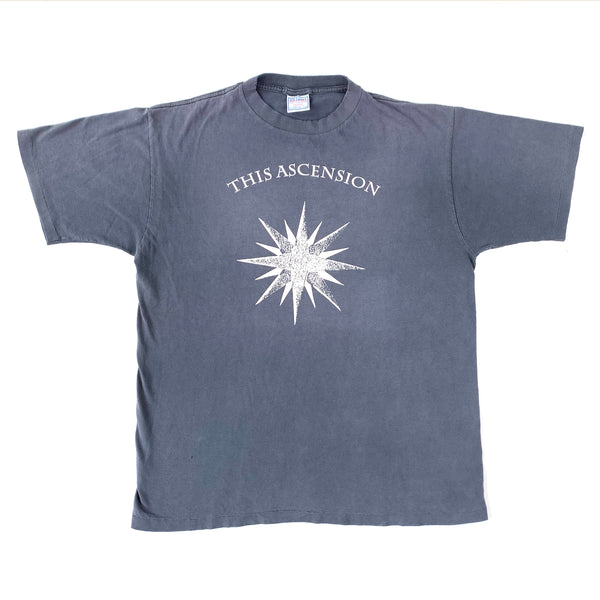 This Ascension Tess Records T-Shirt