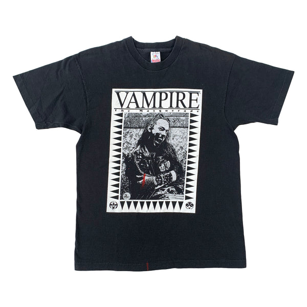 Vampire The Masquerade T-Shirt