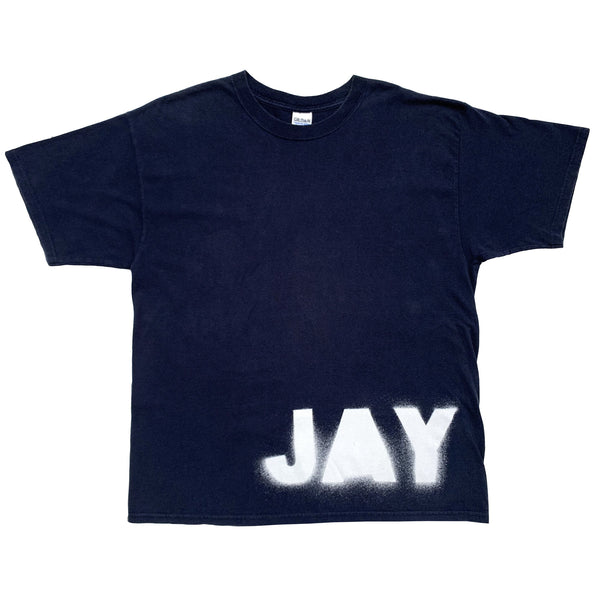 Jaylib Champion Sound Blue T-Shirt