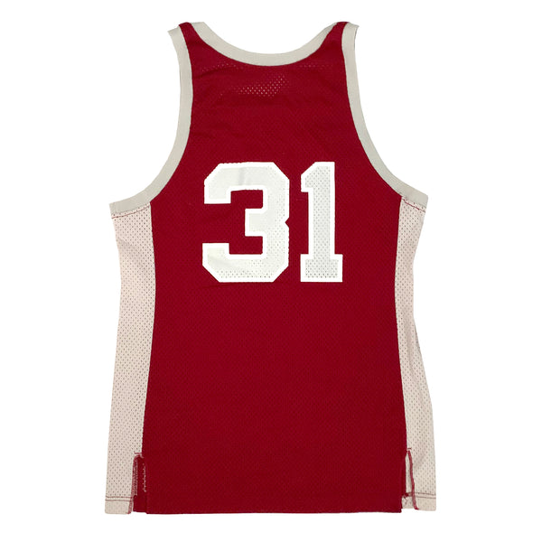 Champion Vassar Basketball Jersey