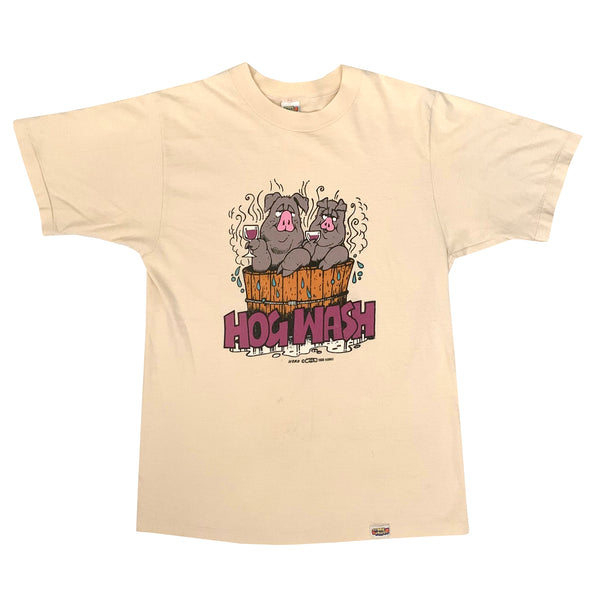 Hog Wash T-Shirt