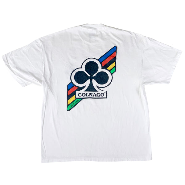 Colnago Bicycles T-Shirt