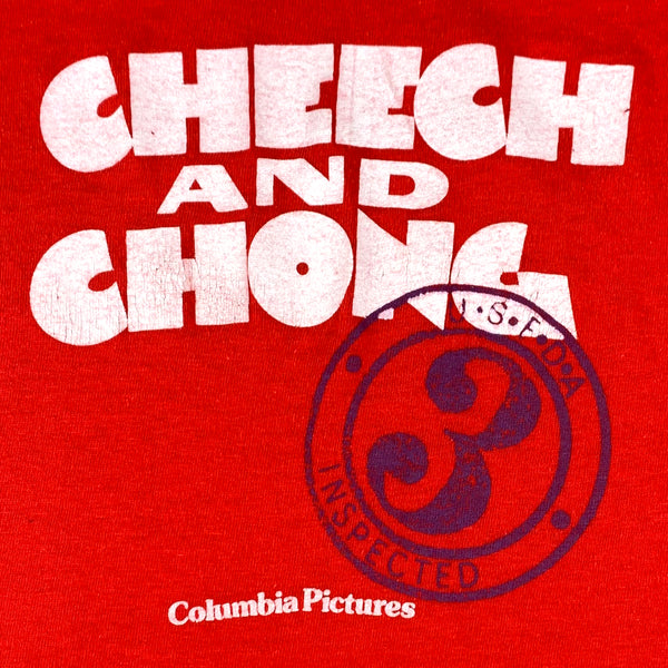 Cheech & Chong 3 T-Shirt