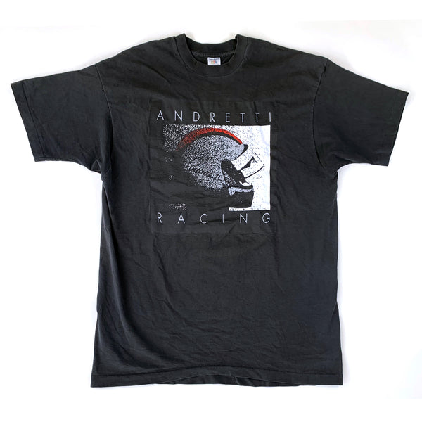 Andretti Racing T-Shirt (XXL)