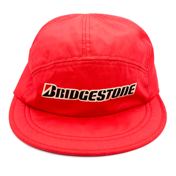 Bridgestone Hat