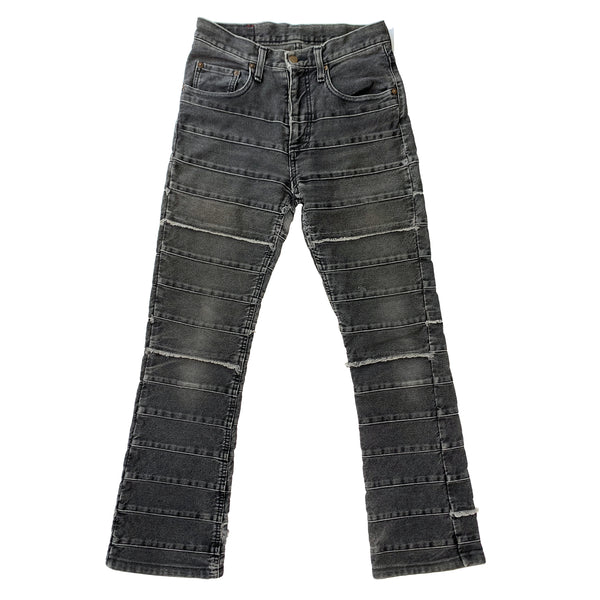 Hysteric Glamour Kinky Jeans