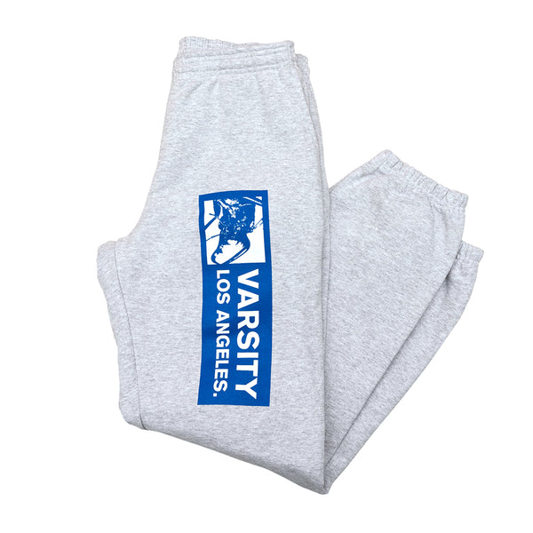 Varsity Los Angeles Inertia 2.0 Sweatpants