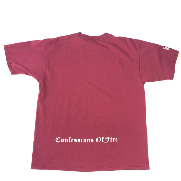 Cam'ron Confessions of Fire Promo T-Shirt
