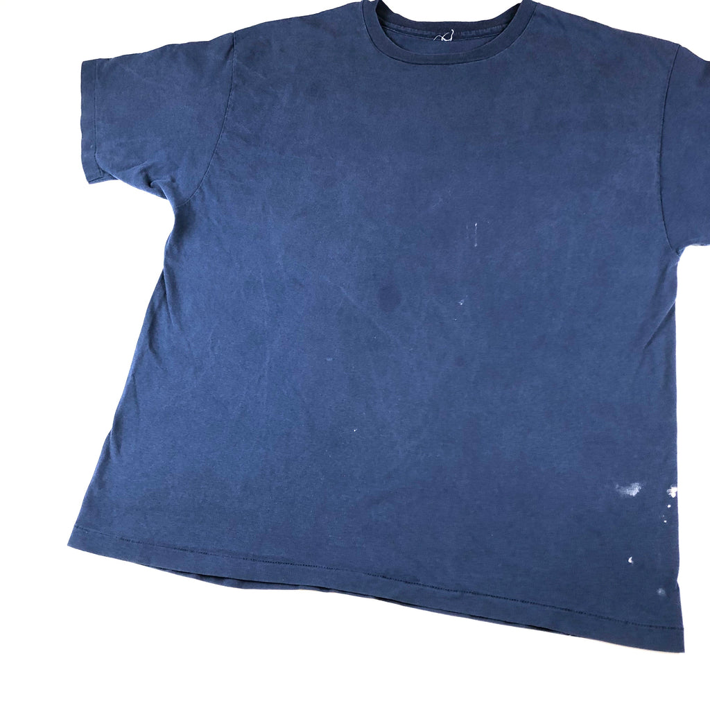 Shirt navy blue to what a t with wear 22 Elegant