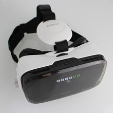 BOBOVR Z4 Mini 3D Virtual Reality Glasses