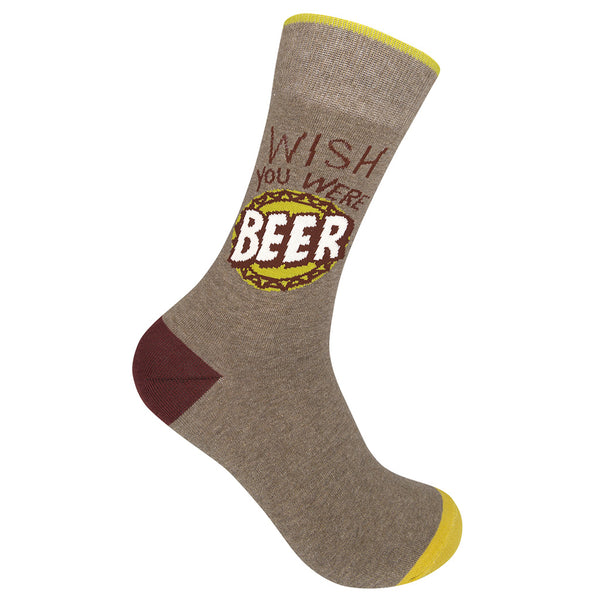 Wish You Were Beer [WHOLESALE]