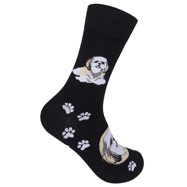 Shih Tzu [WHOLESALE]