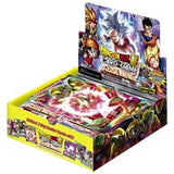Colossal Warfare Booster Case (12)