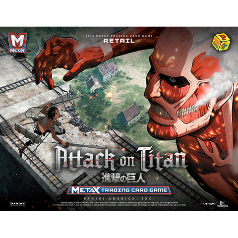 Attack On Titan Booster Case (12)