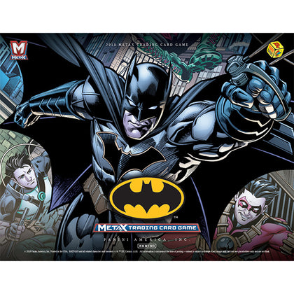 Batman Booster Case (12)