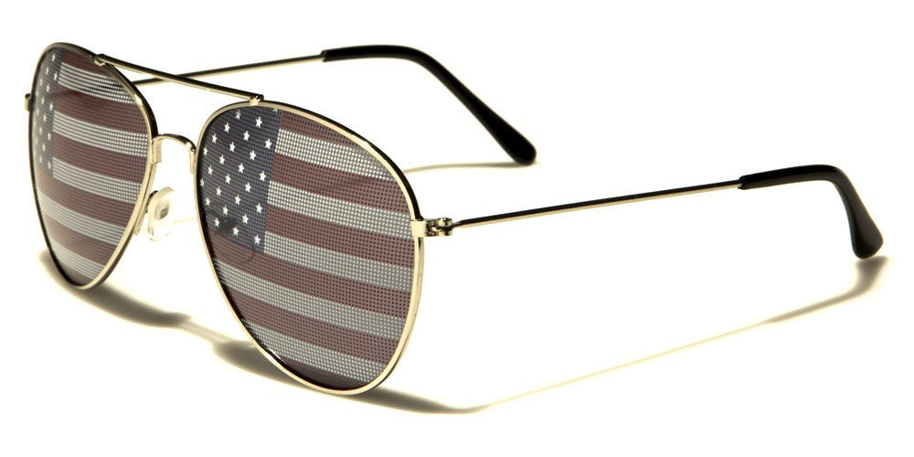 USA Sunglasses - Rachel Michelle USA