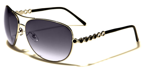 Esther Sunglasses - SnapCali