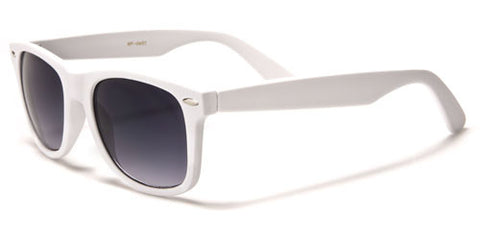 Samantha Sunglasses - Rachel Michelle USA