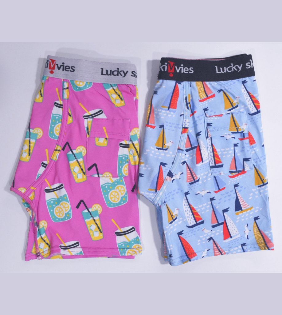 [Shop_name] - Lucky Skivvies
