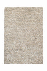 Whisper Wool Rug , Ivory - greendecore.co.uk - 3