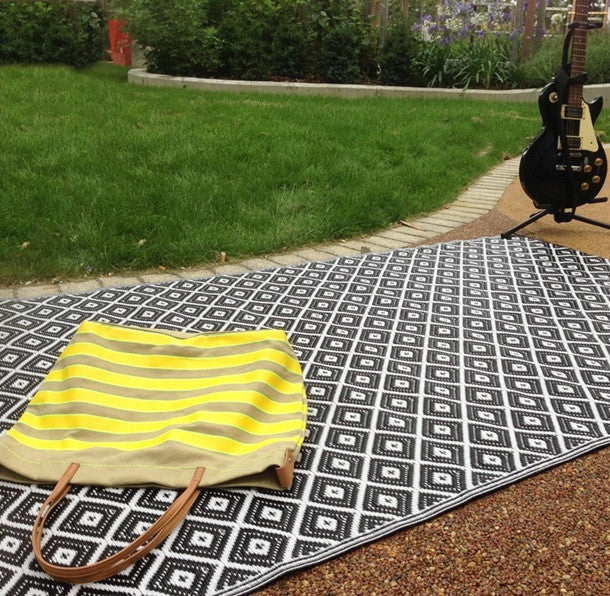 Exterior Rugs Uk outdoor rug uk Home Decors Collection Green and